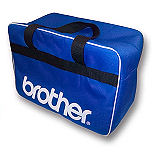 Brother carrybag