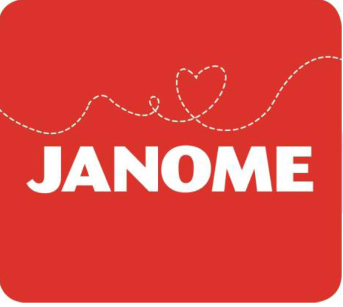 Janome sewing machines | Hampshire