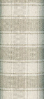 Epernay check fabric colour 15