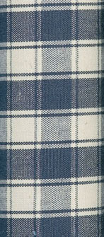 Epernay check fabric colour 5