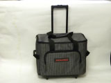 sewing machine trolley bag hampshire sewing machines. Black Bedroom Furniture Sets. Home Design Ideas